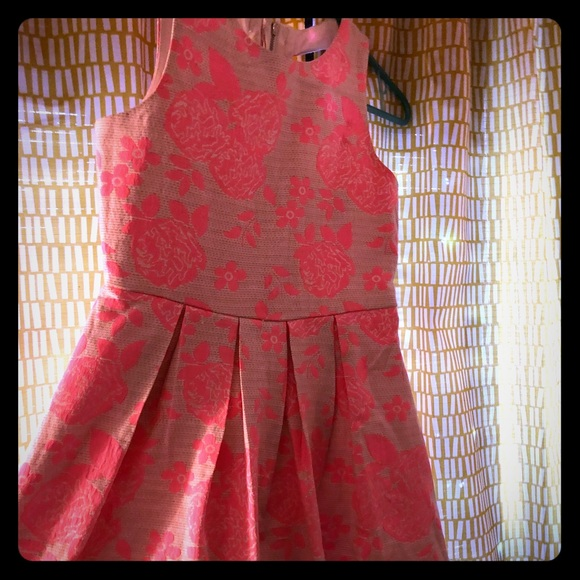 Nordstrom Dresses A Formal Childrens Dress From Poshmark